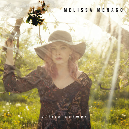 Melissa Menago - Little Crimes.jpg