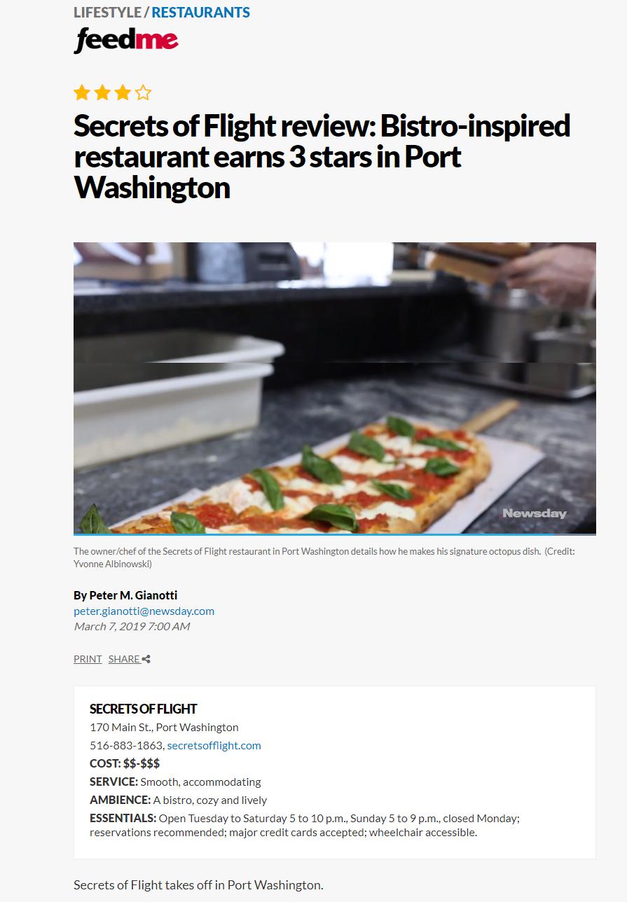 Newsday_Screenshot_SecretsofFlight_snippet.png