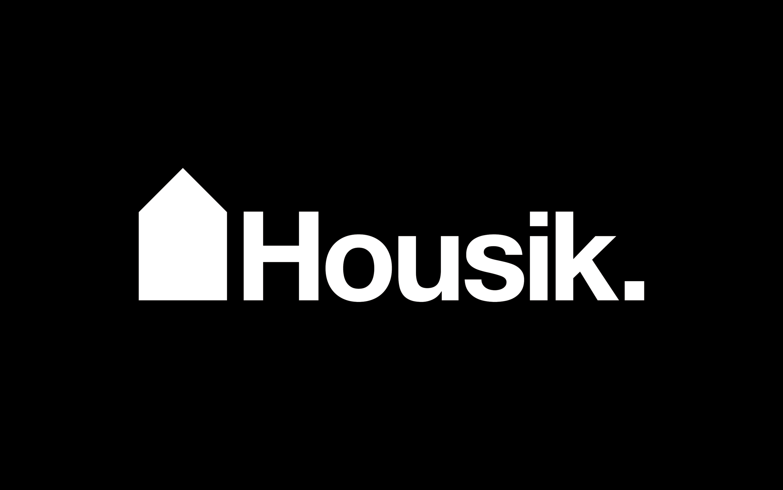 Housik Brand New Direction.png
