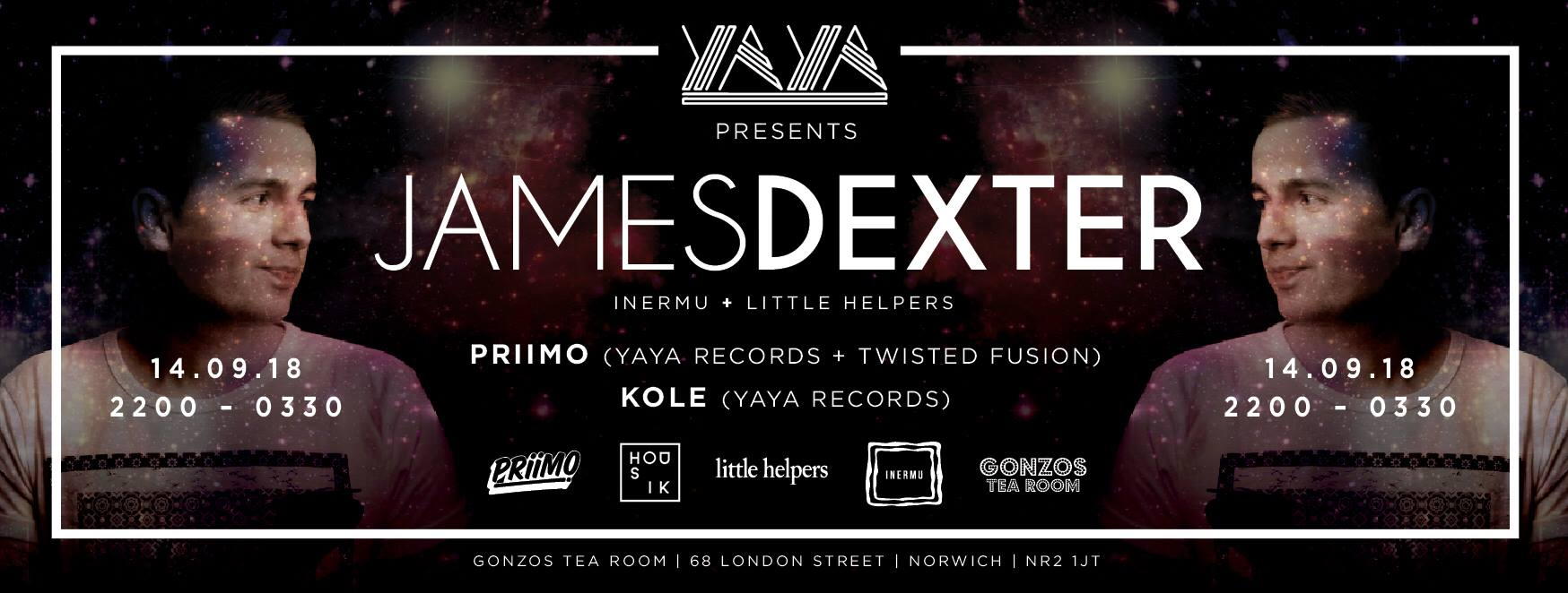 James-dexter-yaya-records-label-norwich-london-inermu-gonzos-dj-producer-artist.jpg