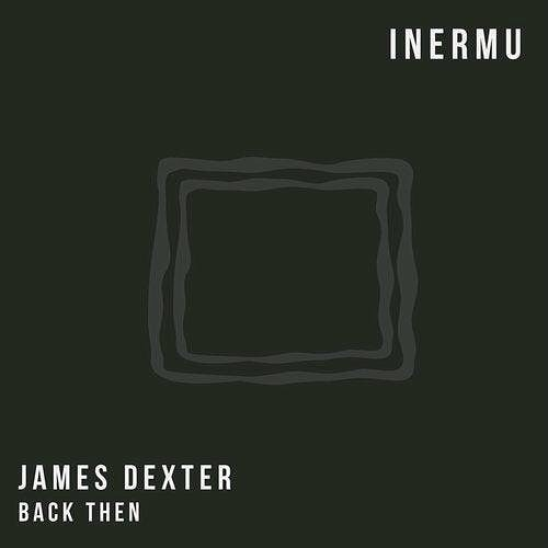 FREE JAMES DEXTER EP!!!! . Buy 1 final release ticket to our good friends @yaya__records x @inermurecords showcase at @93feeteast and email them the screenshot and they will send you a download link for the new 'Back Then' EP by @jamesdexterdj !! . Available only for the next 7 days!  Ticket link to @resident_advisor in the YAYA bio 🚀🚀🚀 . . . . . . #toman #minimaldeeptech #inermurecords #priimo #norwich #party #dj #deephouse #housemusic #techhouse #techno #minimal #dub #electronicmusic #deeptech #minimaltech #weekend #diggers #burnski #yayalondon #93feeteast #london #clivehenry #norules #vinyl #trommel