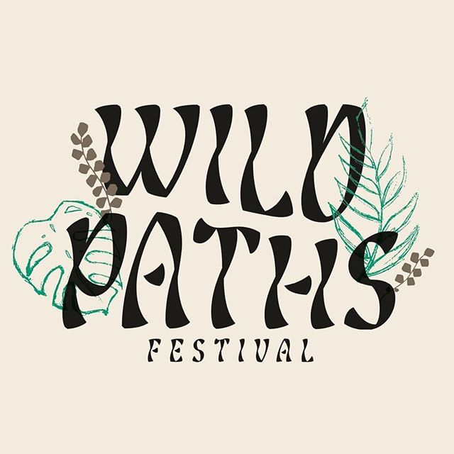 Doing something special for @wildpathsfestival this October! . Announcement very soon 🔥 . . . . . . . . . #minimaldeeptech #priimo #norwich #party #dj #deephouse #housemusic #techhouse #techno #minimal #dub #electronicmusic #deeptech #minimaltech #weekend #diggers #yayalondon #B2B2B #vinyl #backtoback #timmyp #festival #FF #wildpathsfestival #housik
