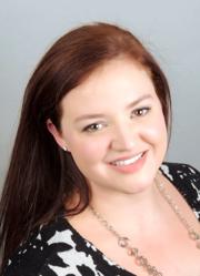 Jessica Fields, Big Voice Productions graduate