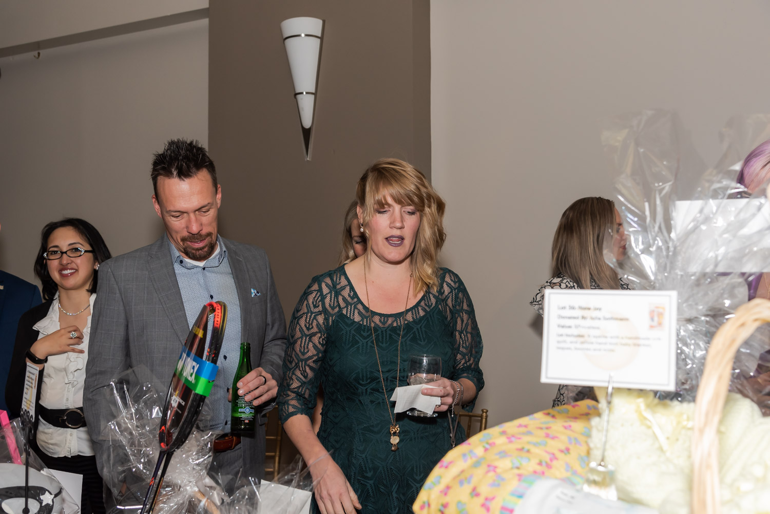Lisa_Witherley_tinyfootprintsgala2018 (87 of 169).JPG