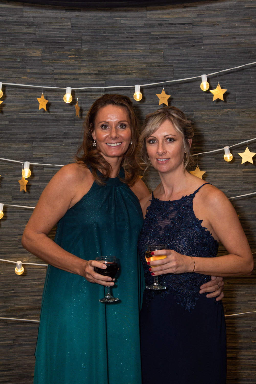 Lisa_Witherley_tinyfootprintsgala2018 (139 of 169).JPG