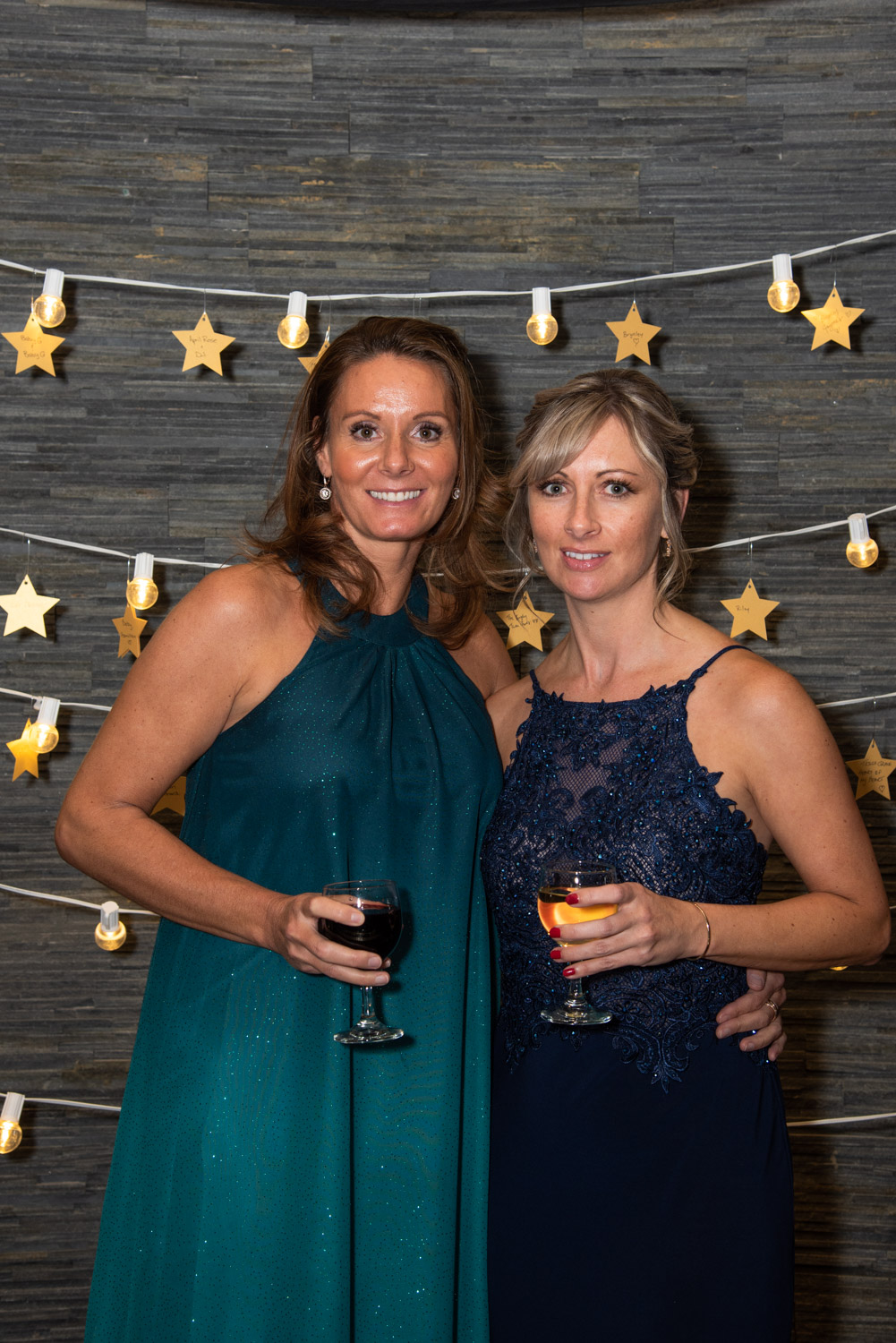 Lisa_Witherley_tinyfootprintsgala2018 (140 of 169).JPG