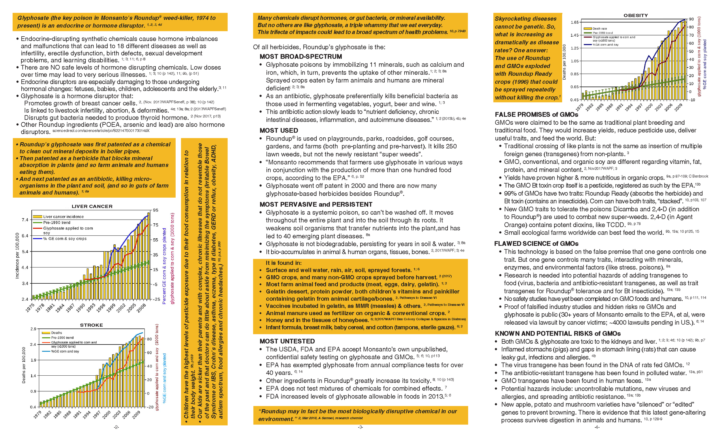 Disease Glyphosate GMOs Phamplet - Page2.png