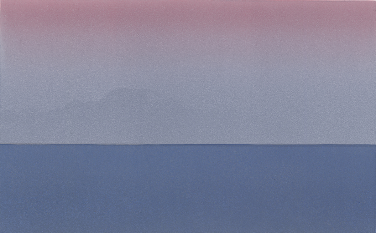Invisible Mountains 3.jpg