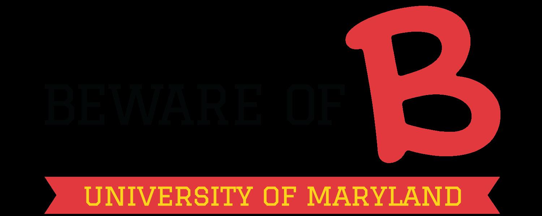 Logo_Maryland-b-clr-e1393f-fcd339.png