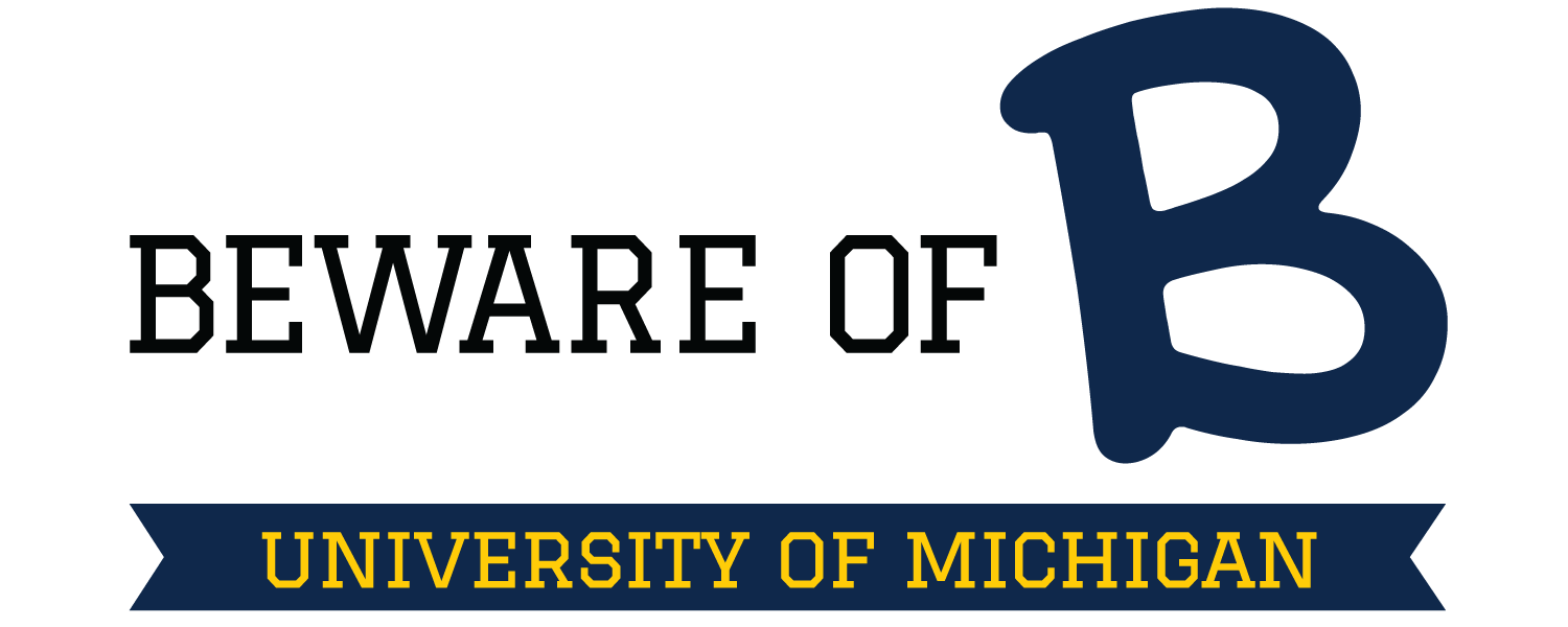 Logo_Michigan-b-clr-10294a-fecb31.png