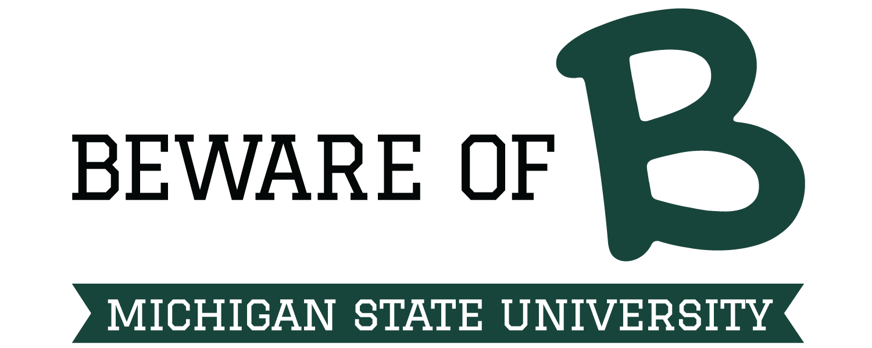 Logo_Michigan-State-b-clr-1a453b-ffffff.png