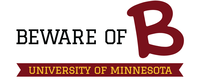 Logo_Minnesota-b-clr-78131e-fecc45.png