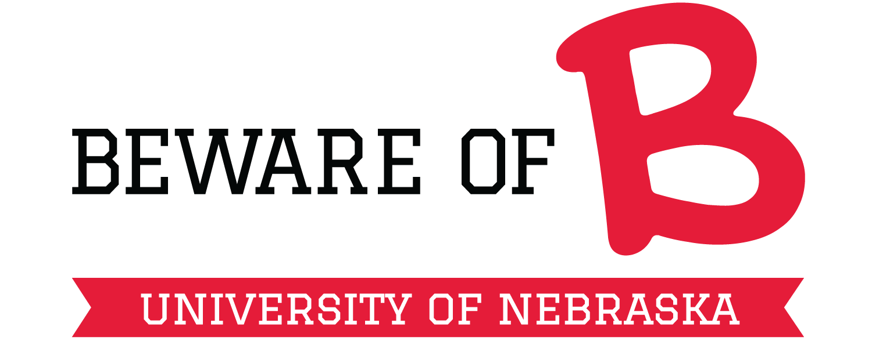 Logo_Nebraska-b-clr-e2213e-ffffff.png