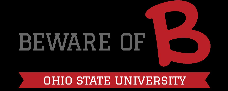 Logo_Ohio-State-b-clr-b8222a-ffffff.png