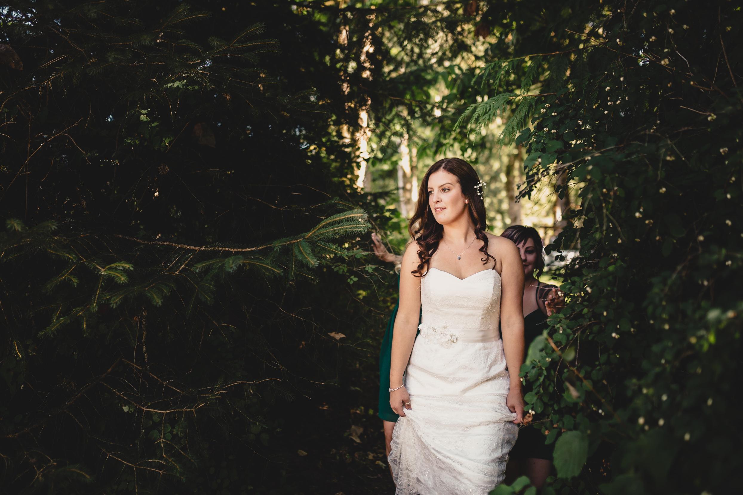 PORTFOLIO - WEDDINGS AND ENGAGEMENTS