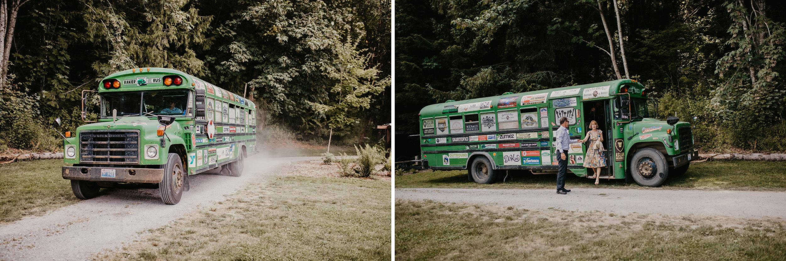 Baker_Bus_Dropoff_1.jpg