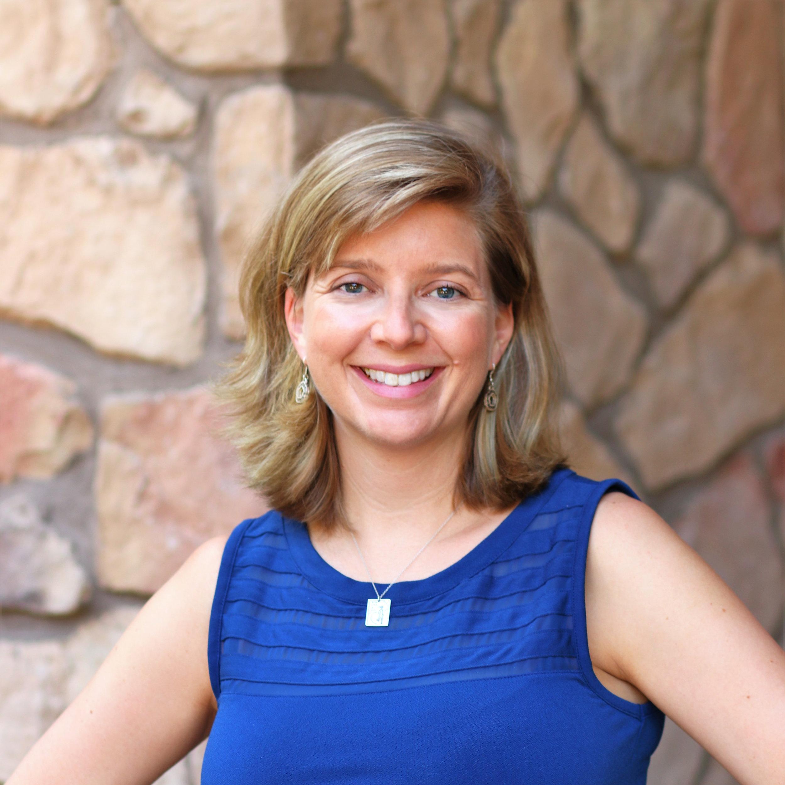 Dr. Kelley Smith - All About Children Pediatrics - 2018.JPG