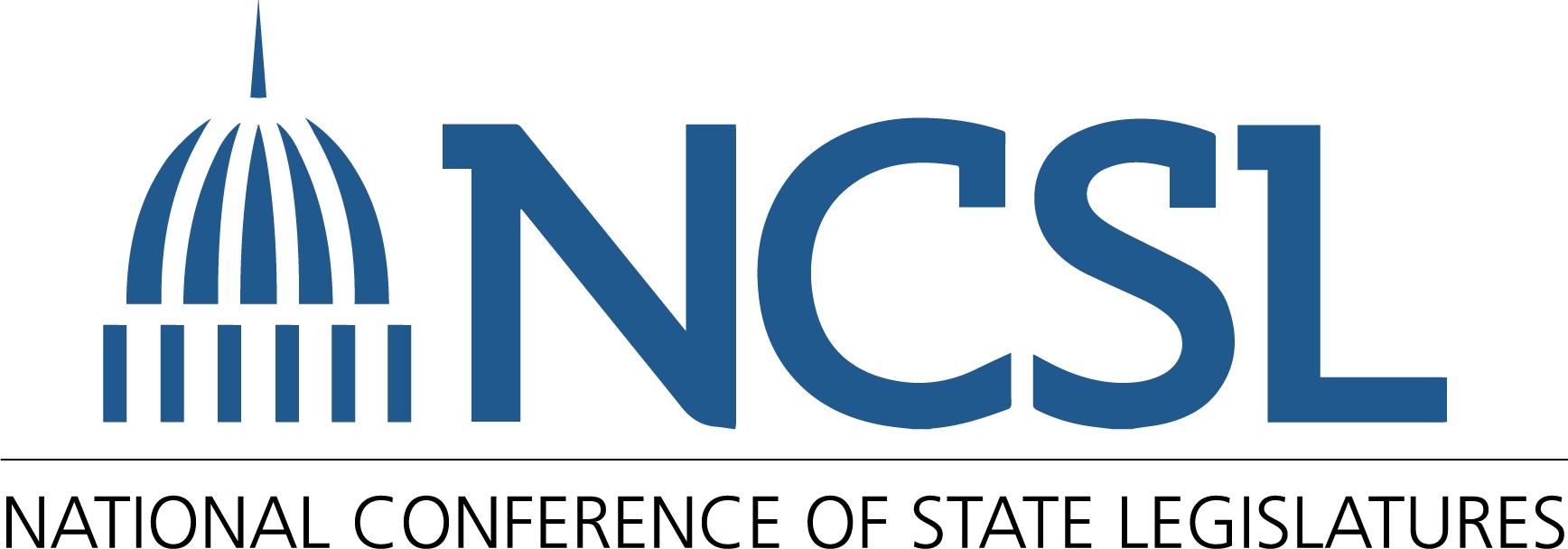 Copy of ncsl