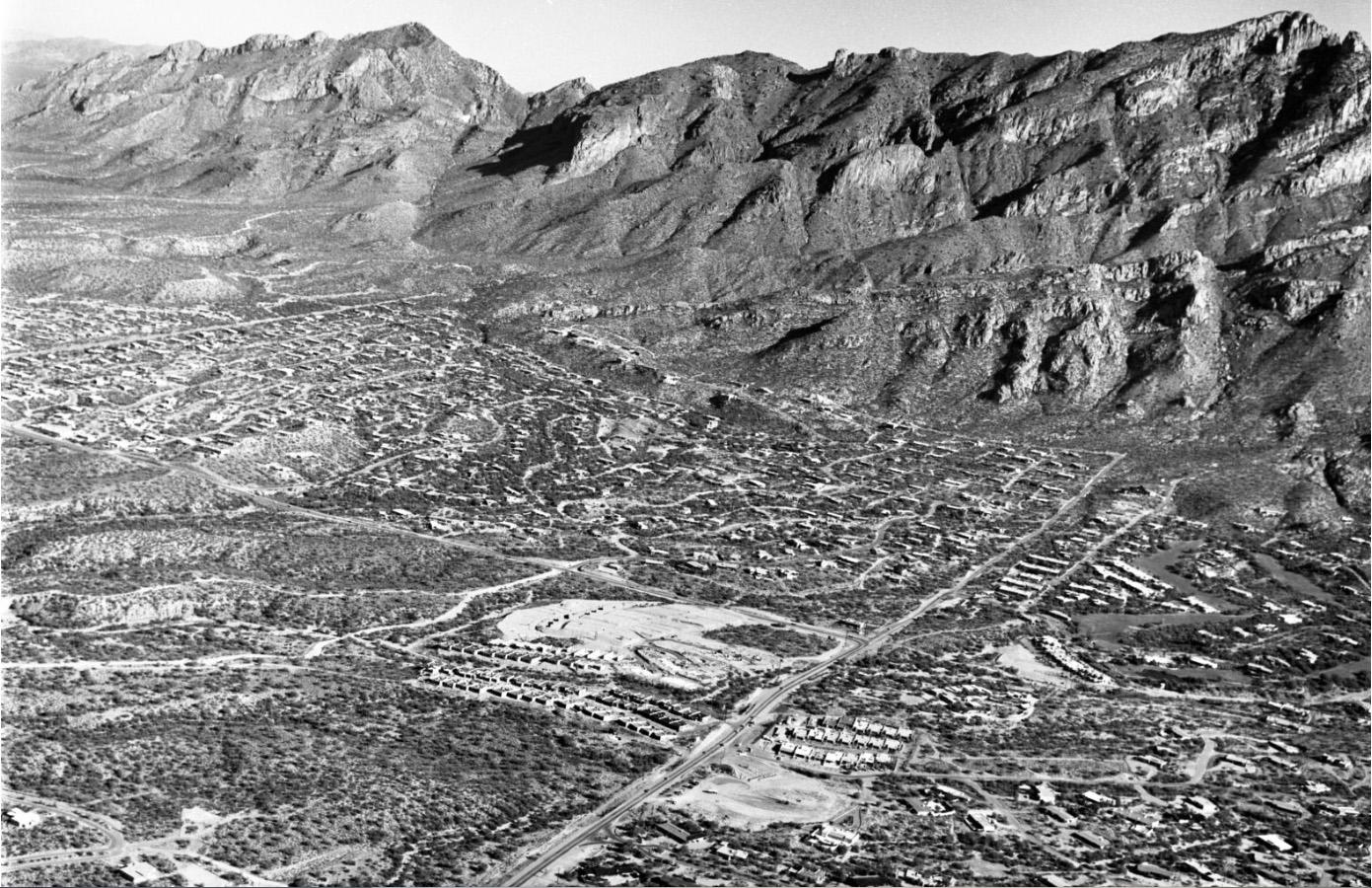 1978 CoronadoFoothills.jpg