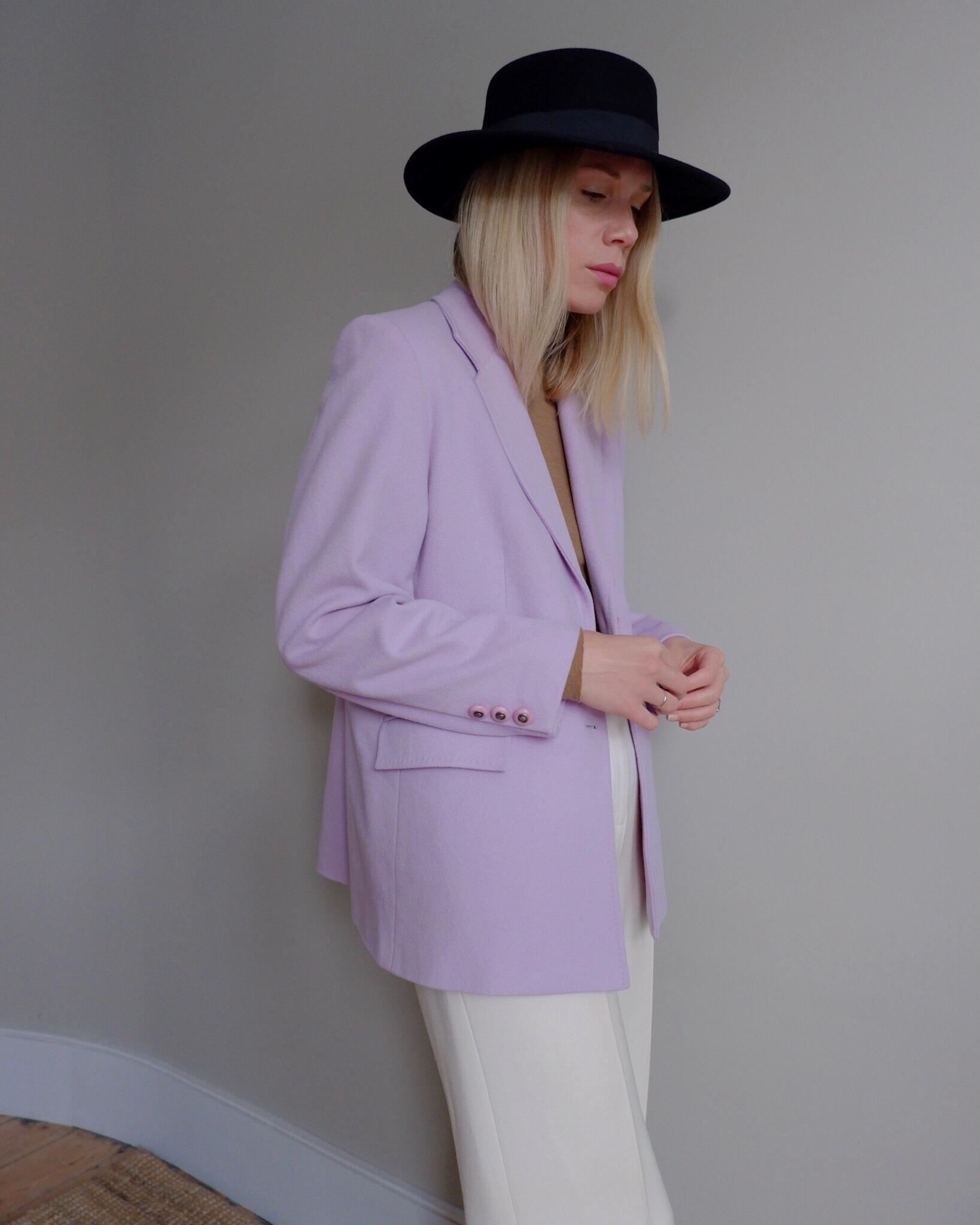 lilac cashmere blazer.jpg