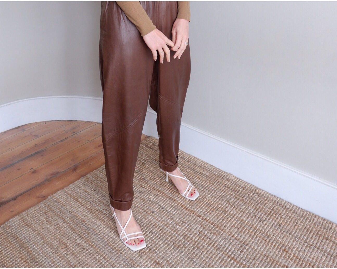 brown leather trousers .jpg