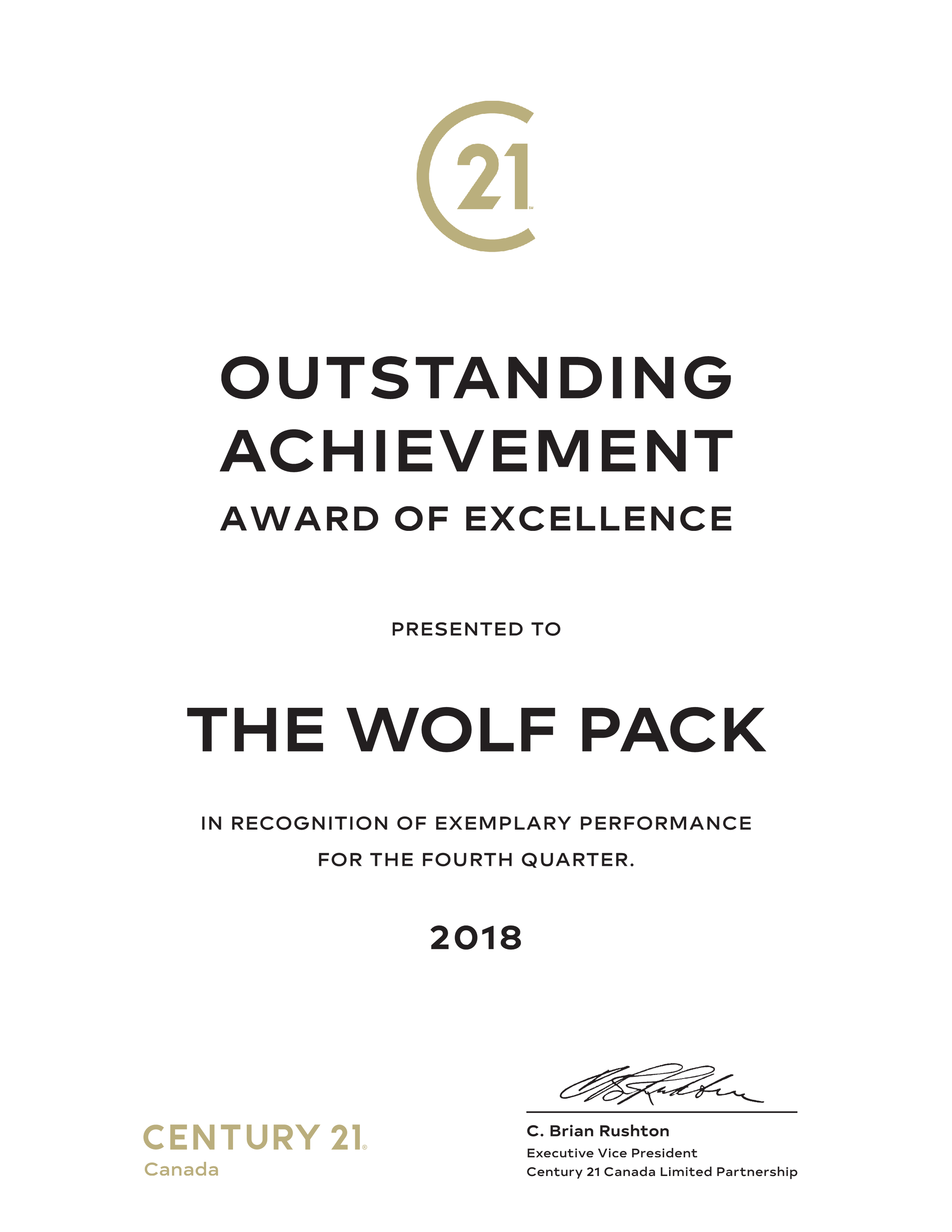Cent21_18Jan19_3259_The Wolf Pack.png
