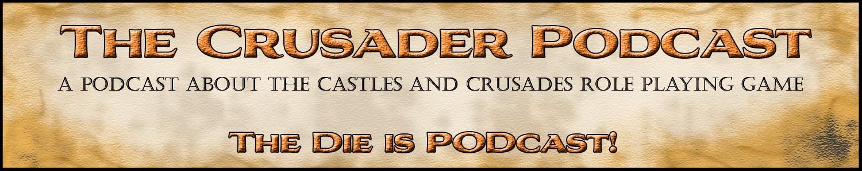 crusader podcast banner (1).jpg