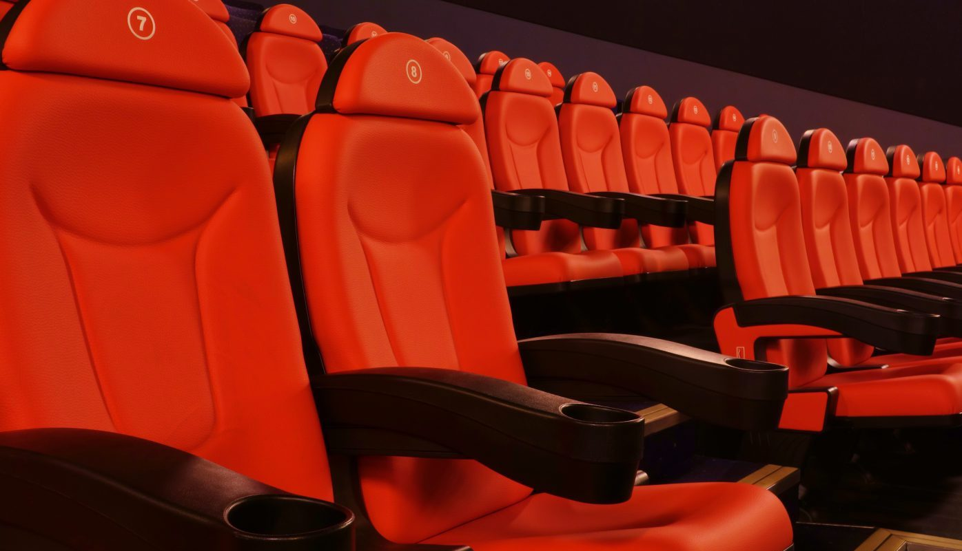 Installation-of-red-cinema-chairs-e1461248780633.jpg