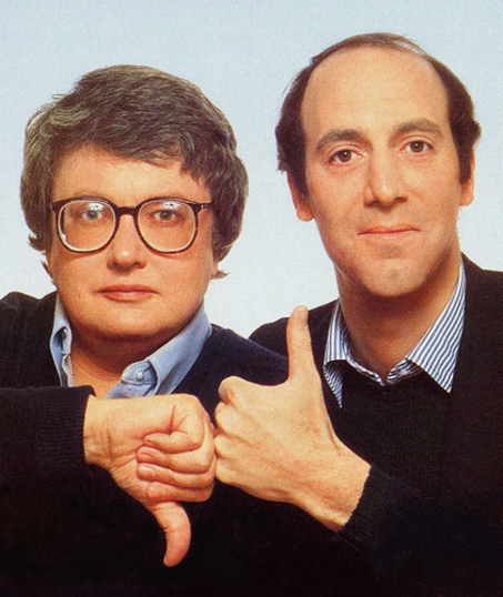 Siskel and Ebert.jpg