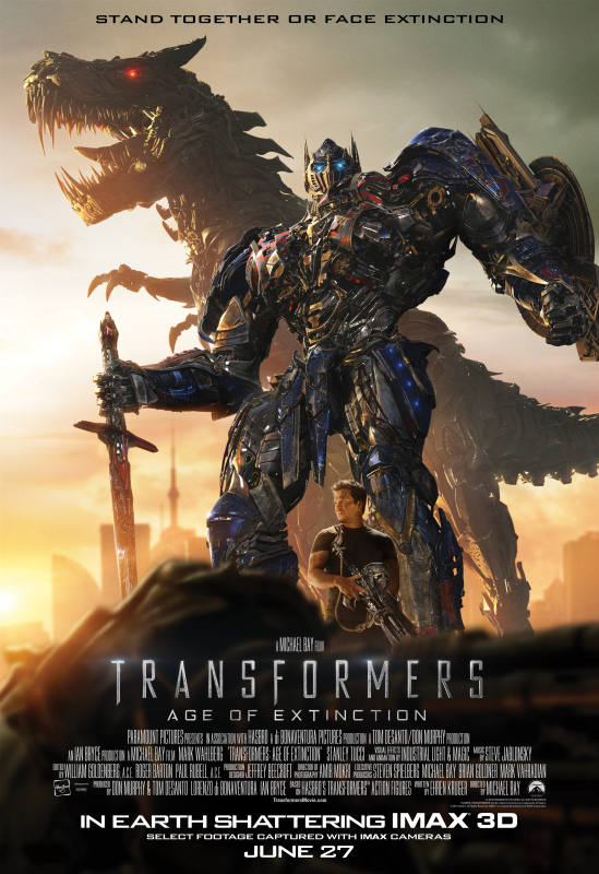 Transformers-Age-of-Extinction_poster_goldposter_com_63.jpg