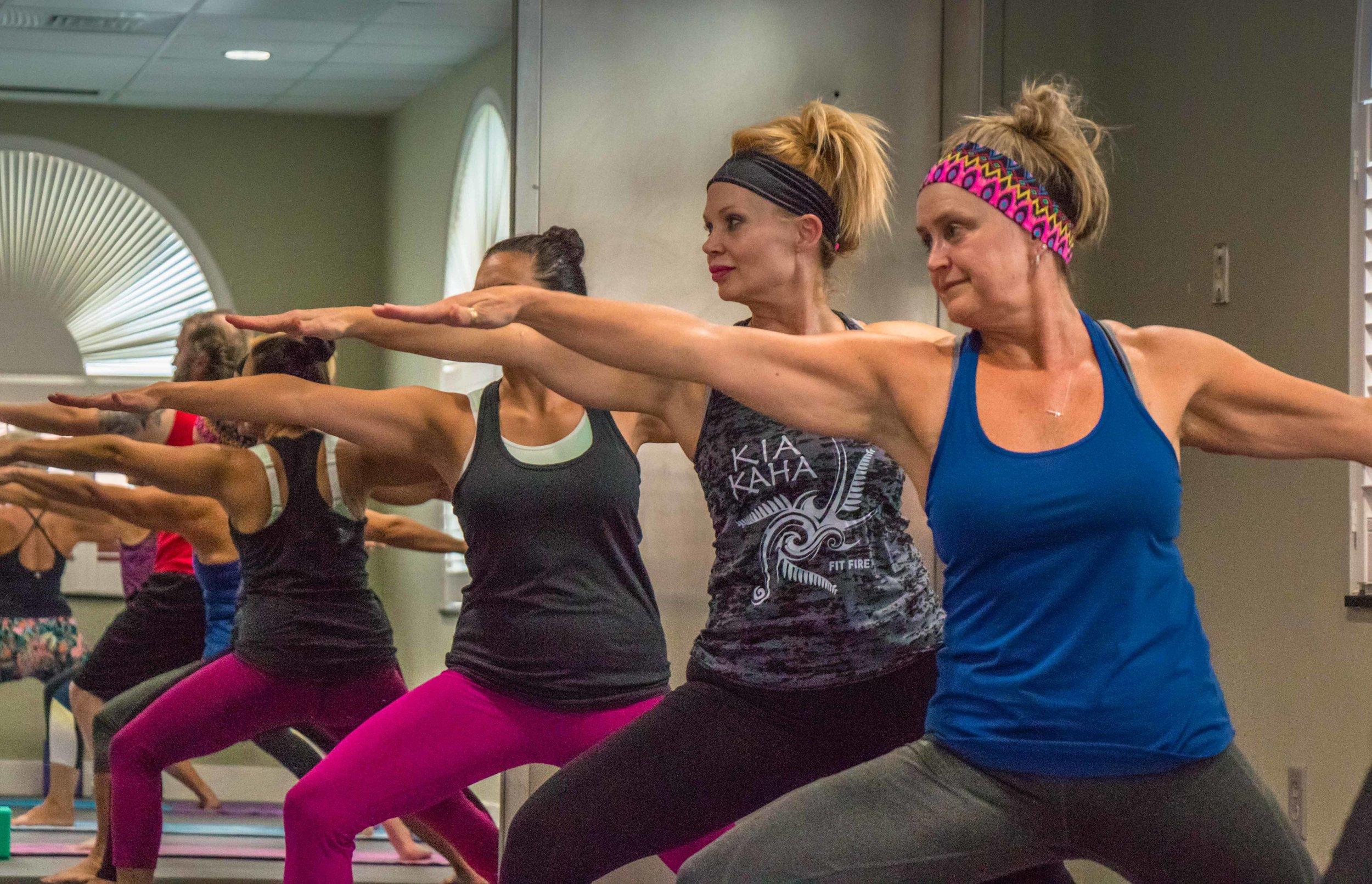 YES Yoga-20.jpg