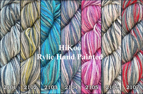 ryliehandpainted-skeins.jpg