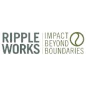 rippleworks-logo-650.png