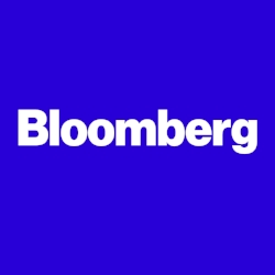 Bloomberg - Cryptocurrency Coalition to Pay D.C. Lobbyists in Digital Coins