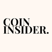 Coin Insider - Ripple used as payment by fintech coalition to encourage cryptocurrency support