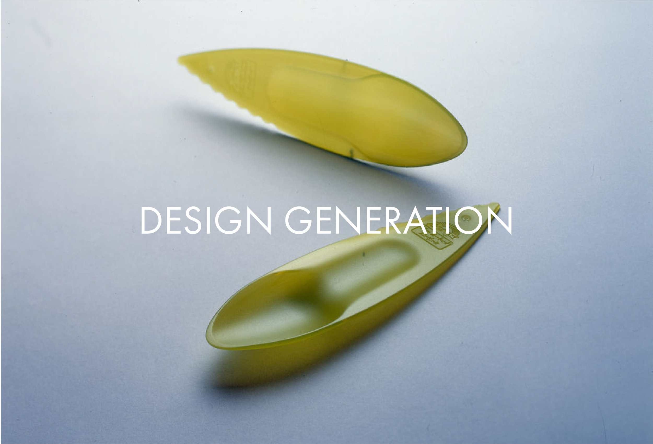 designgeneration.jpg