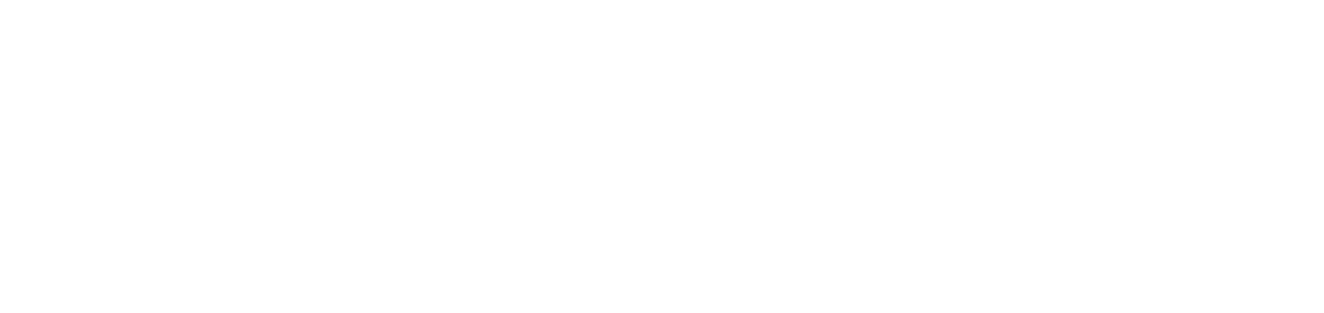 Objectspace Logo Framed.png