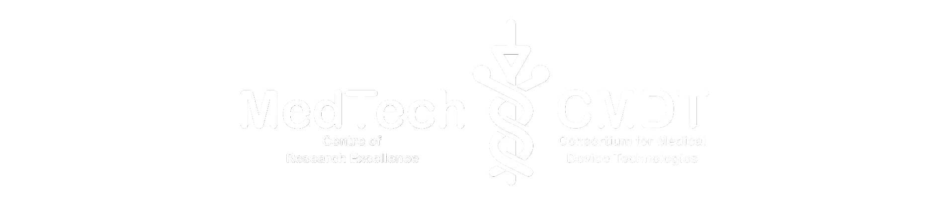 MedTech Logo Framed.png