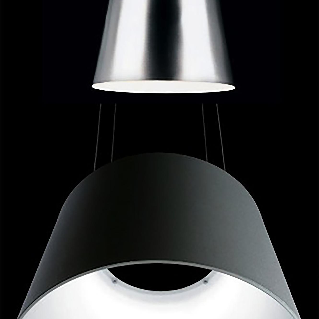 aurea lamp santachiara (2).jpg