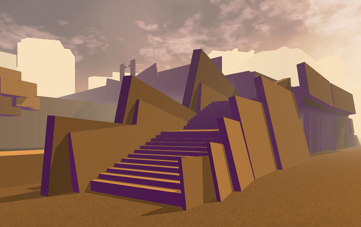 Rhino_VR.jpg