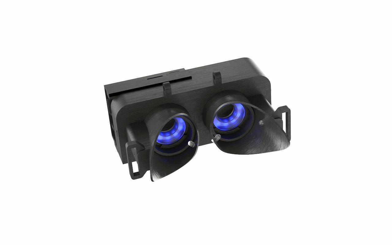 Pupilometer.jpg