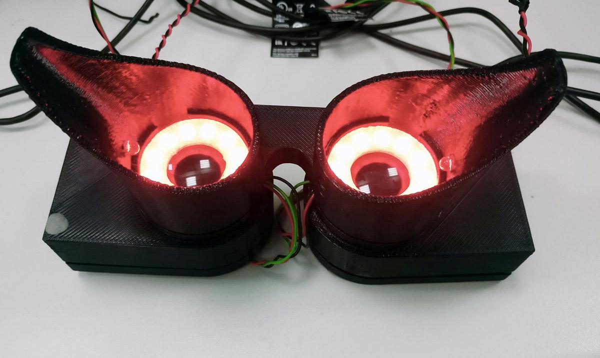 Pupilometer5.jpg