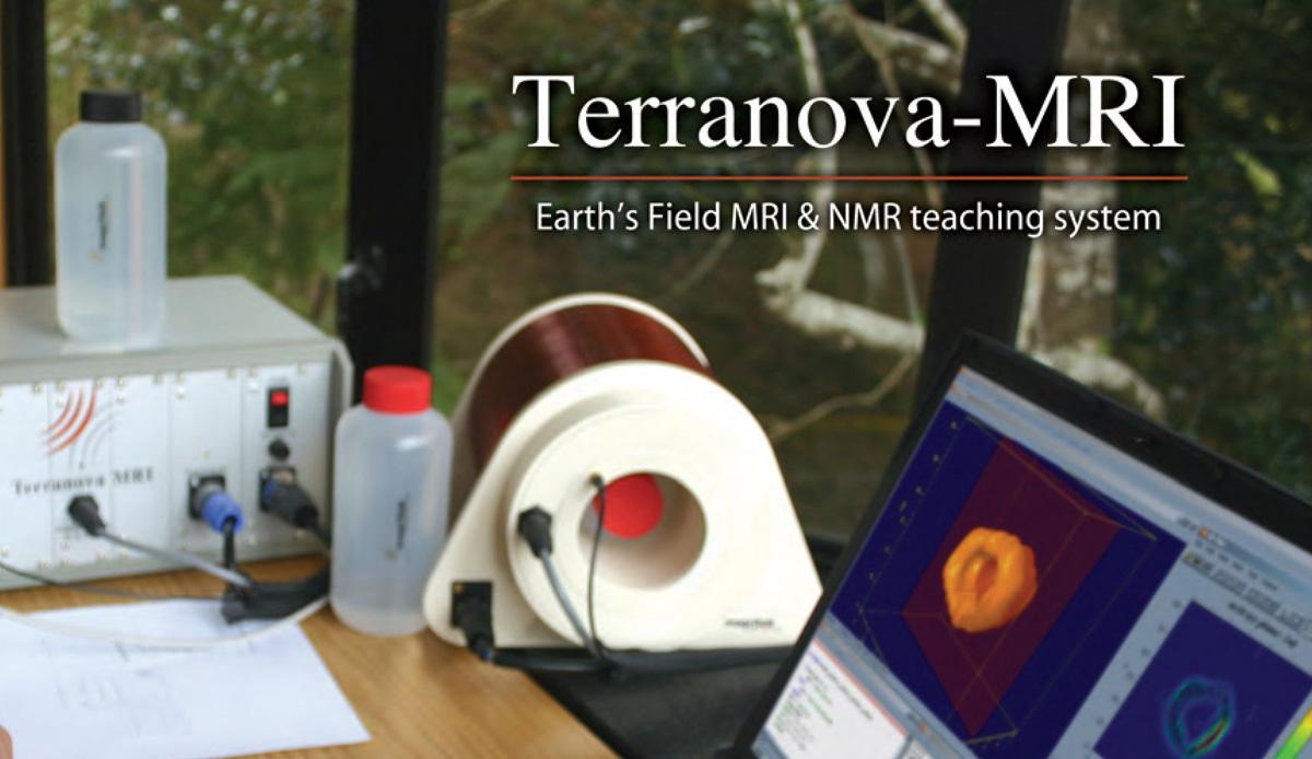Terranova_2.jpg