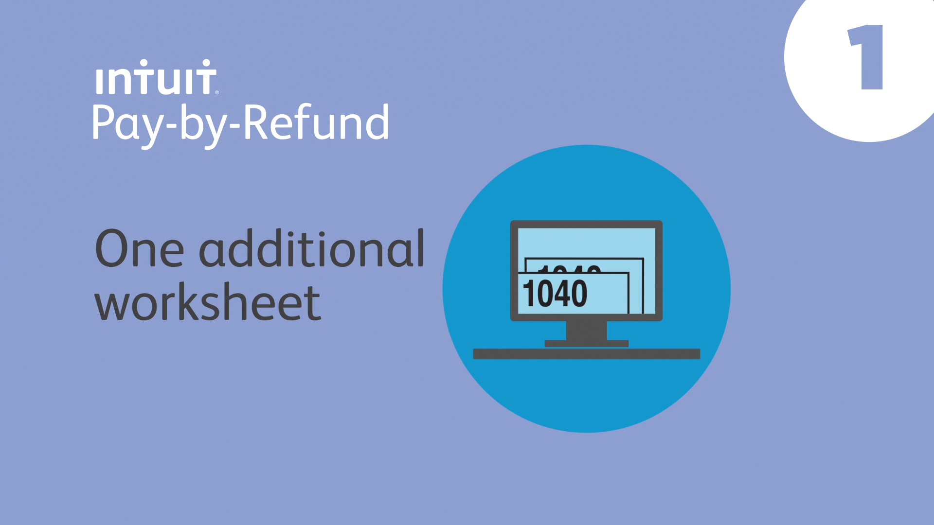 Intuit Pay-by-Refund - final ProRes for download.mp4 Comp 1 (0;00;34;20).jpg