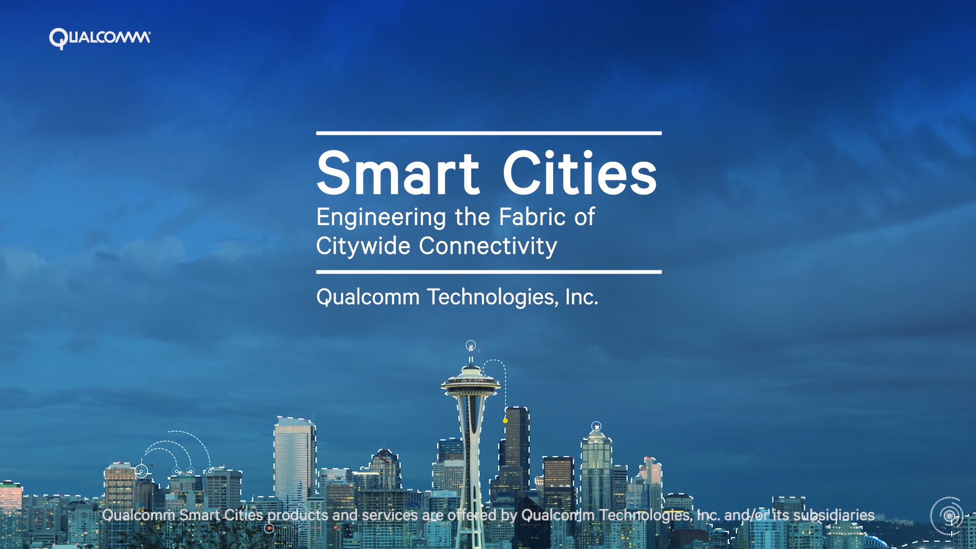 QC471 SmartCities Sizzle V2.mp4 Comp 2 (0-00-02-19).jpg