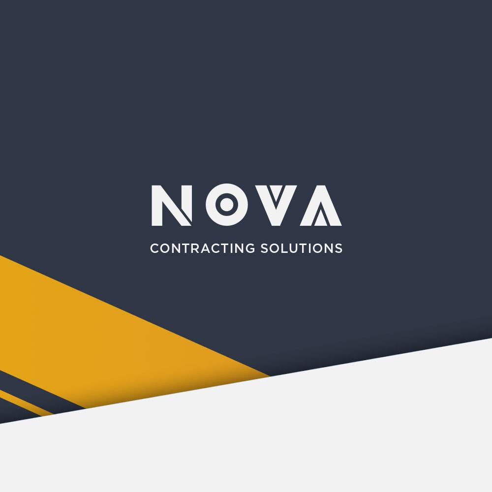 NovaCover2.jpg