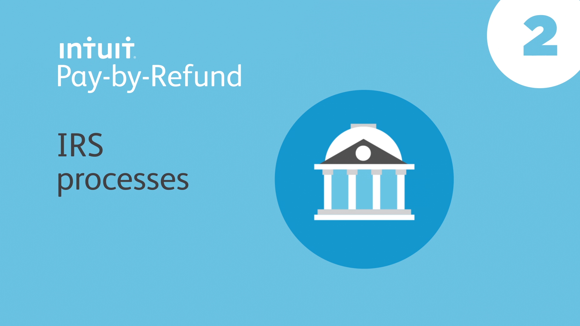 Intuit Pay-by-Refund - final ProRes for download.mp4 Comp 1 (0;00;40;04).jpg