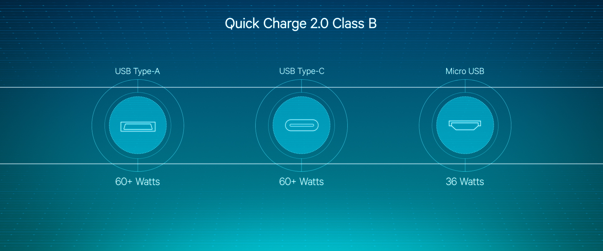 QC344_quick-charge2_ProRes422HQ_no-legal-003.mov Comp 2 (0-01-45-13).jpg