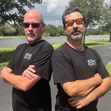 Rob Briggs Troy Madieros B&M Auto Repair.jpg