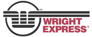 Wright fleet-services-21.png